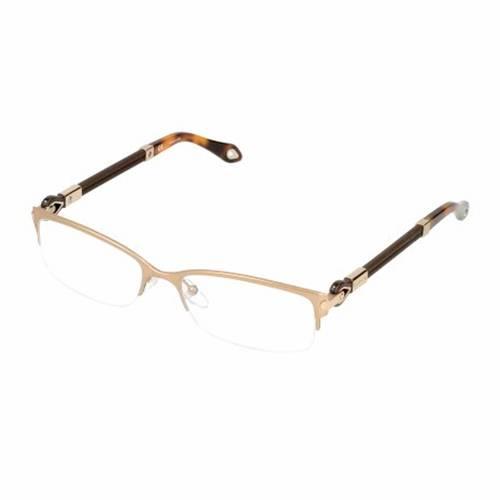 Gafas Oftálmicas Beige-Transparente VGVA28-8NT