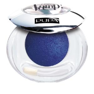 Sombra Wet & Dry Eyeshadow Vamp 1 G