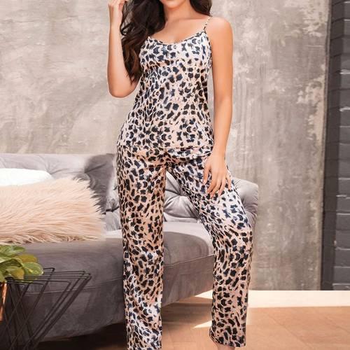 Pijama Café 11403