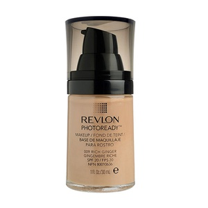 Base Revlon Photoready Rich Gi Caj 30 Ml