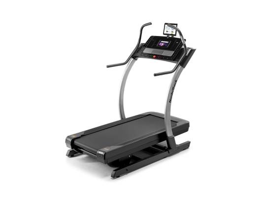 TROTADORA INCLINE TRAINER X9i NORDICTRACK