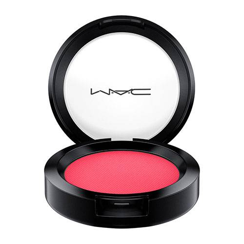 Blush Matte S5T38E Never Say Never - MAC