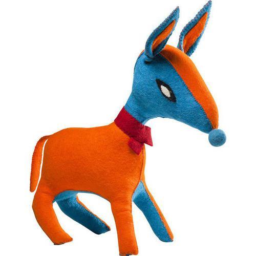 Figura decorativa Felt Bambi