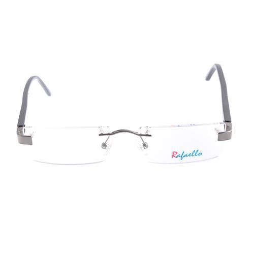 Gafas Oftálmicas Rafaello Pavonado
