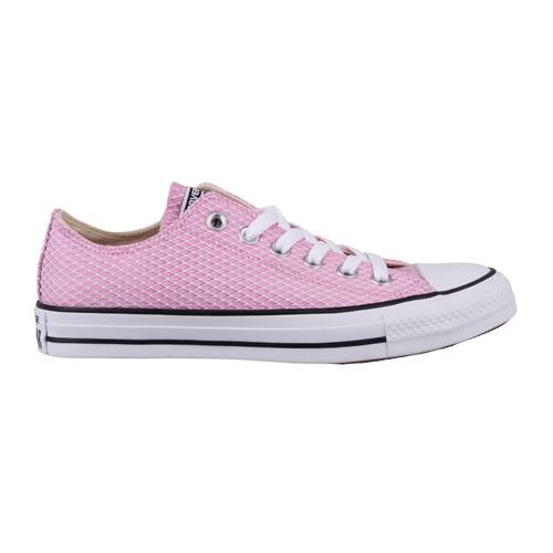 Zapatos Chuck Taylor All Star Light Orchid-White
