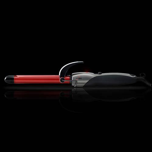 Rizador Rojo Ln-Cnt 19 7871