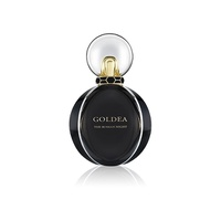 Goldea The Roman Night Women Bvlgari Edp 75Ml