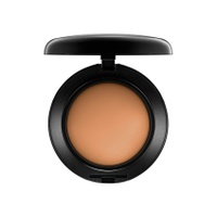 Base Mac Studio Tech Nc45 Caja 10 G