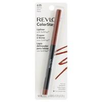 Deli Revlo Lips Liner N63 Col Caj 0.28 G