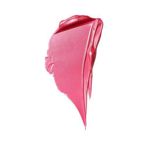 Paint On Liquid lipcolor 6605