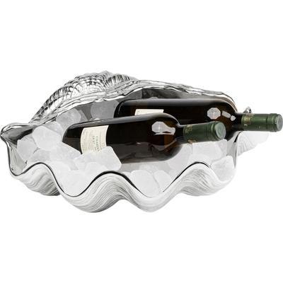 Enfriador botellas Shell