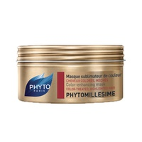 Phytomillesime Mascarilla Proteccion Color 200ml