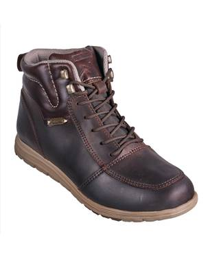 Botas womencasual CAF