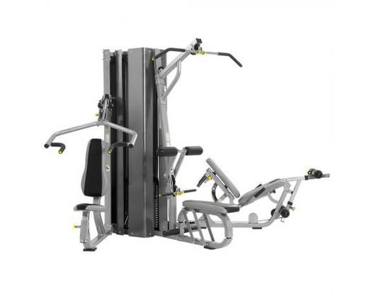 MULTIGIMNASIO MG525 CYBEX