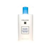 Orlane locion hidratante corporal 500ml