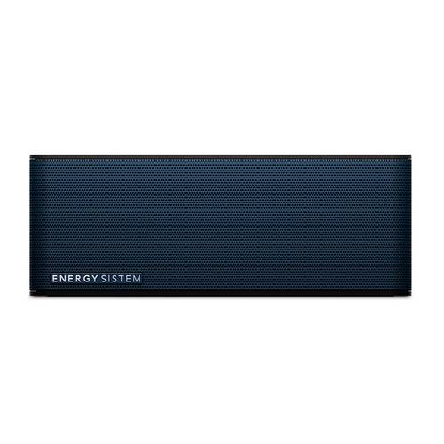 Energy Music Box 5 427970 Azul - Energy Sistem