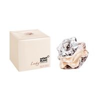 Lady Emblem Women Montblanc Edp 75Ml