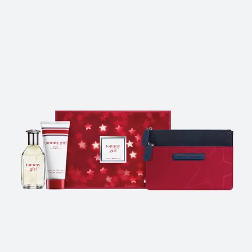 Set perfume girl favorite things C2Y9