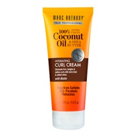 Crema Marc Anthony Coco Y Karite Curl 175Ml