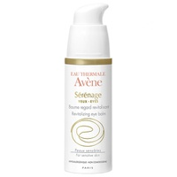 Sérénage contorno de ojos 15 ML