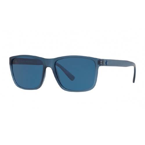 Gafas Sol Azul-Azul 0-57 - Ralph Lauren