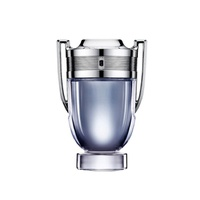 Paco Rabanne Invictus Men EDT  50 ML