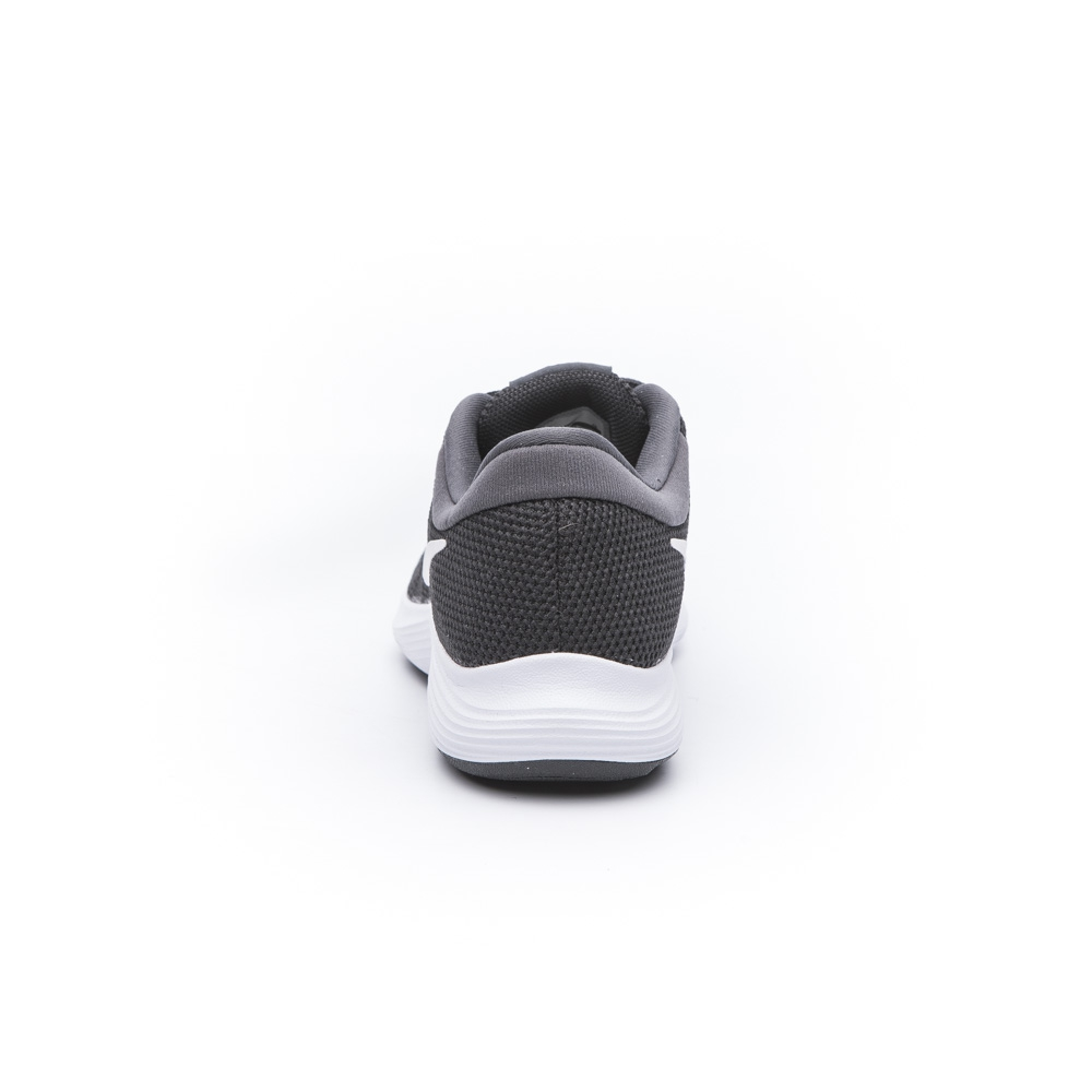 a2dbfe1090939 Tenis Nike mujer 908999-001 WMNS NIKE - Agaval