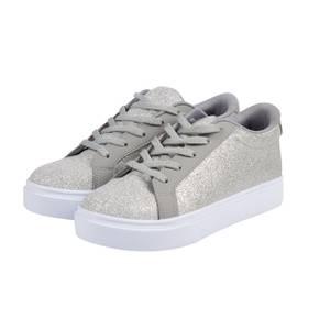 Zapatos Kid Girl