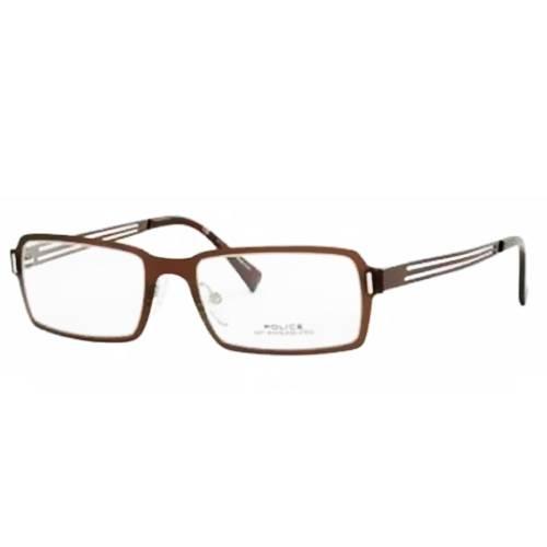 Gafas Oftálmicas Camel-Transparente 8612-K05
