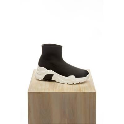 Sneakers Ictino