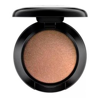 M.A.C  Eye Shadow - Bronze 1.5gr