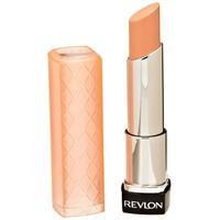 Lipbutter  Revlon  Colorburs  Crema 2.5 gr