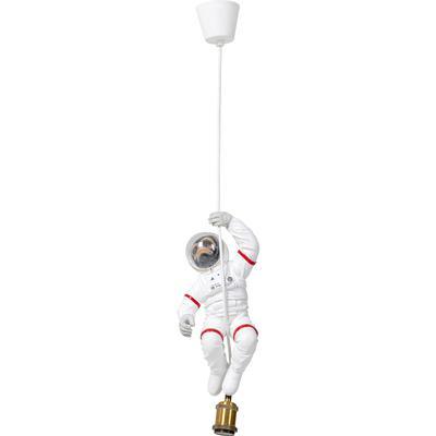 Lámpara Monkey Astronaut