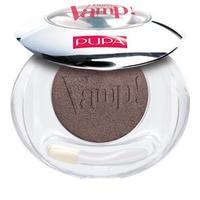 Sombra Pupa  Eyes  Shadow 401 Vamp   2.5 g