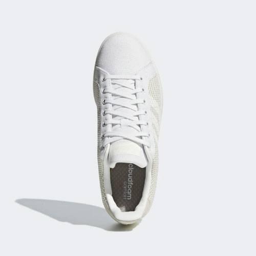 Tenis Grandcourt Blanco