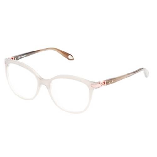 Gafas Oftálmicas Transparente-Transparente VGV907M-ARL