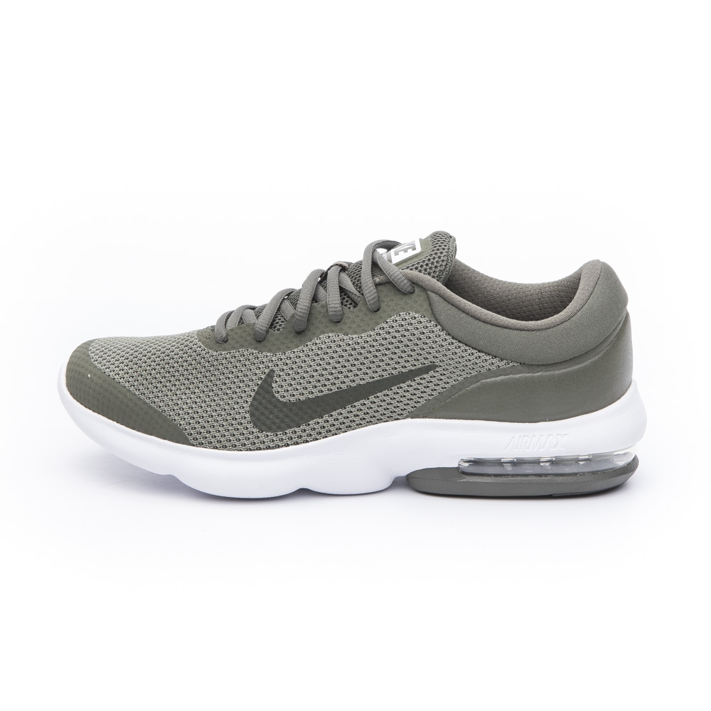 07b842093cb 908981-200 AIR MAX. Previous Next. Tenis Nike hombre ...