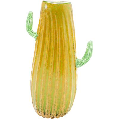 Vasija Kaktus Melange 19cm