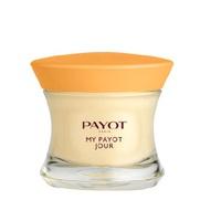 Crema Payott My Payot Jour 50 Ml