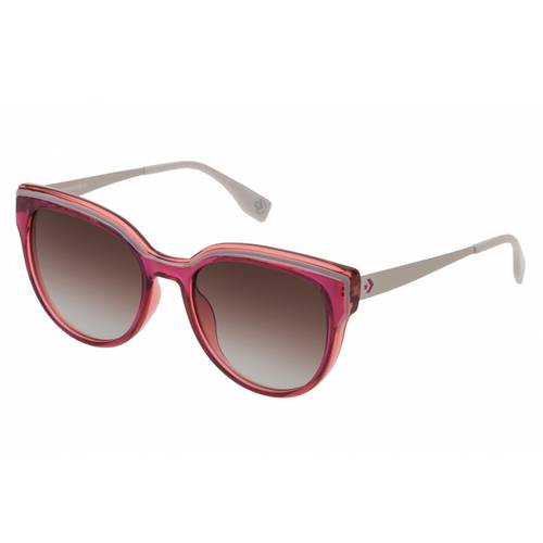 Gafas de Sol Café - Lila