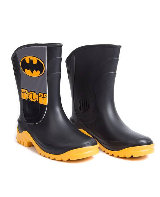 Botas Batman Caminadores