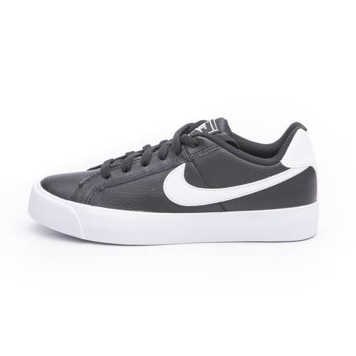 8602ba4be9afd NIKE. Tenis Nike mujer ...