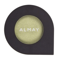 Sombra Almay Int Col Ind Honeydew 2.0G