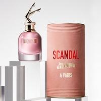 Scandal A Paris Eau De Toilette 80ml