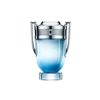 Paco Rabanne Invictus Aqua Men EDT  100ML
