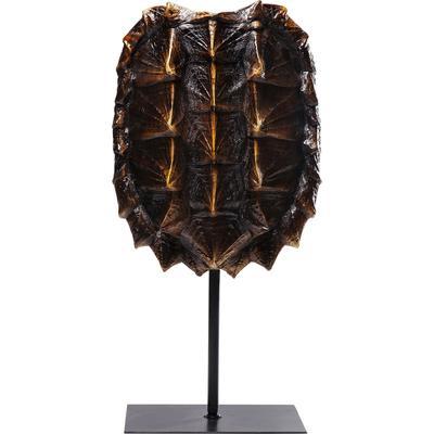 Figura decorativa Turtle 53cm