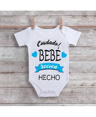 Bodie Cuidado Bebé Recien Hecho