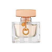 Gucci. By . Edt. Woman Spray.