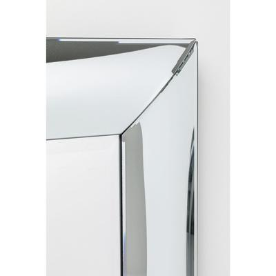 Espejo Bounce rectangular 120x80cm