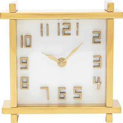 Reloj mesa Angle peq.